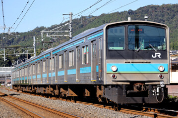 rie21227