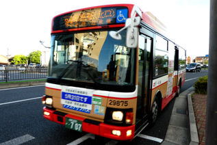 rie17720