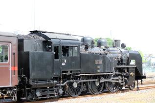 rie4735.jpg