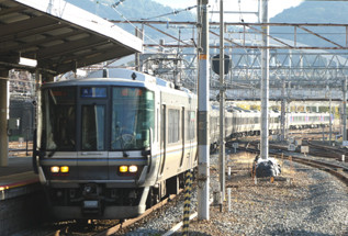 rie18578