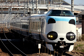 rie22051