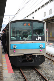 rie17362