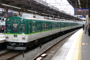 rie16357