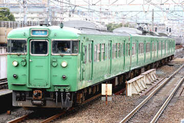 rie21791