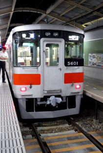 rie17741