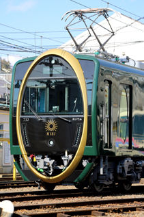rie16911