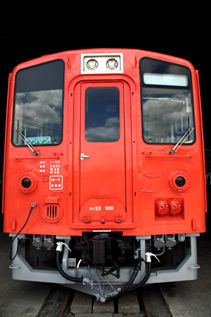 rie15185