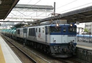 rie7188.jpg