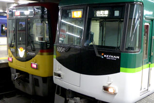 rie16521
