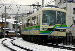 rie16568