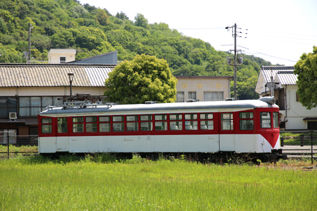 rie17616
