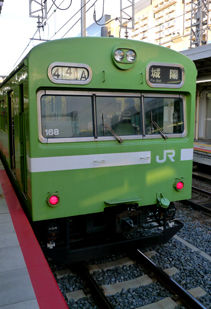 rie16544