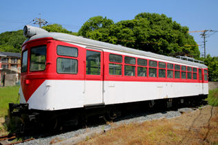 rie17607