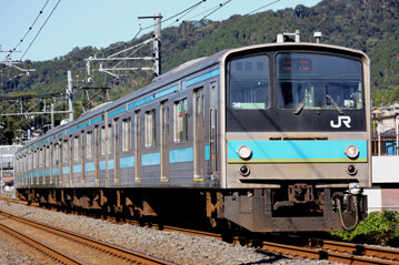 rie20945
