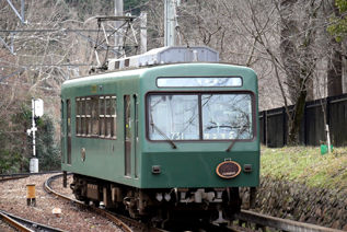 rie16966