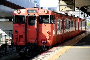 rie17471