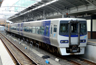 rie17491