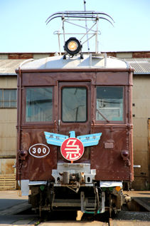 rie17515