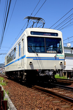 rie22784