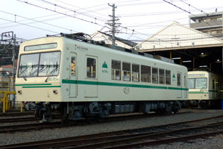 rie16523