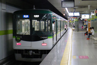rie15389