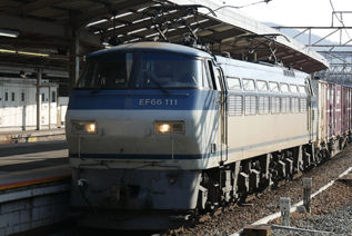 rie16985