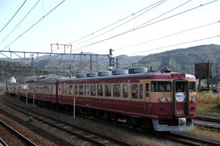 rie7283.jpg
