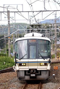 rie20772
