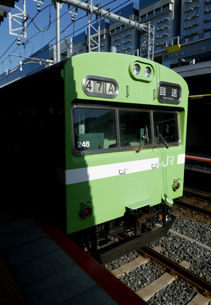 rie17406