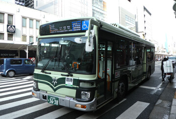 rie21766
