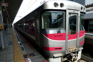 rie17436