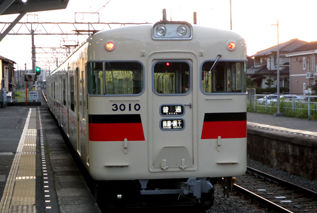 rie17722