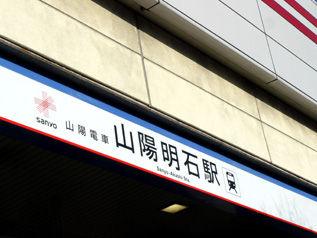 rie7663.jpg