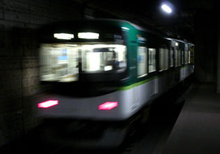 rie15857