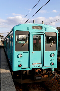 rie21280
