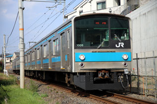 rie17240