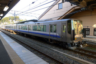 rie17144