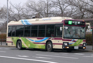rie16927