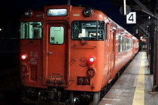 rie12005.jpg