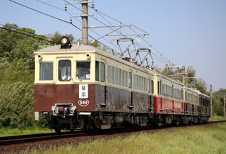 rie17551