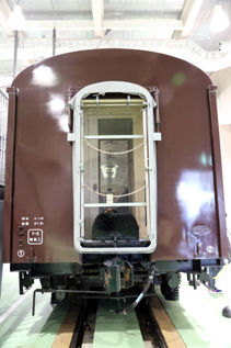 rie17004