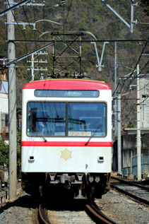 rie16944
