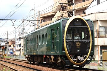 rie22645