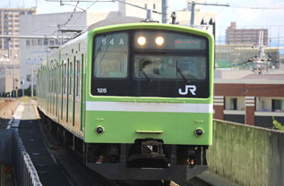 rie15303