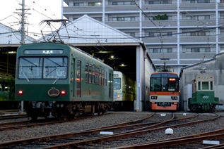 rie17421