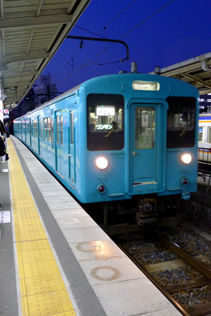 rie17149