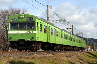 rie16891
