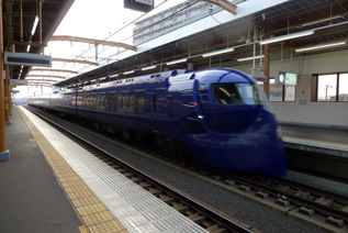 rie17158