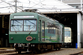 rie15581