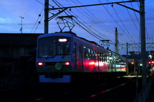 rie15868